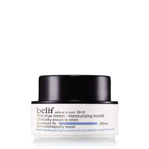 belif-the-true-cream-moisturizing-bomb