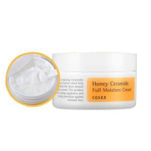 cosrx-honey-ceramide-full-moisture-cream