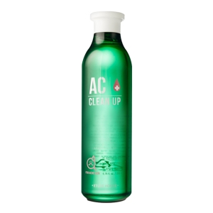 etude-house-ac-clean-up-toner