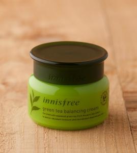 innisfree-green-tea-balancing-cream