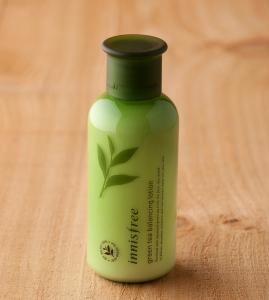 innisfree-green-tea-balancing-lotion