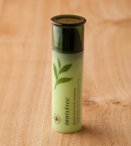 innisfree-green-tea-fresh-essence