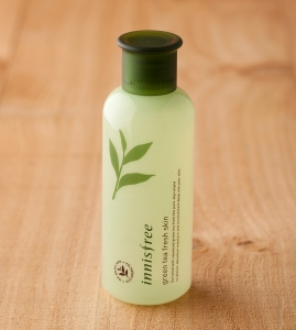 innisfree-green-tea-fresh-skin