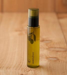 innisfree-olive-oil-mist