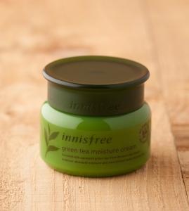 innisfree-the-green-tea-moisture-cream