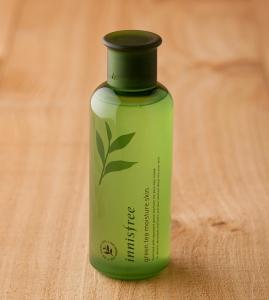 innisfree-the-green-tea-moisture-skin