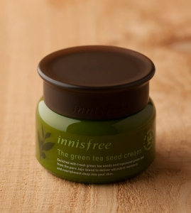 innisfree-the-green-tea-seed-cream