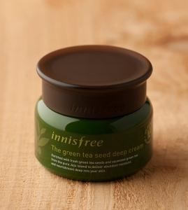 innisfree-the-green-tea-seed-deep-cream