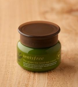 innisfree-the-green-tea-seed-eye-cream