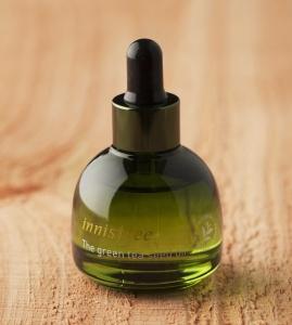 innisfree-the-green-tea-seed-oil
