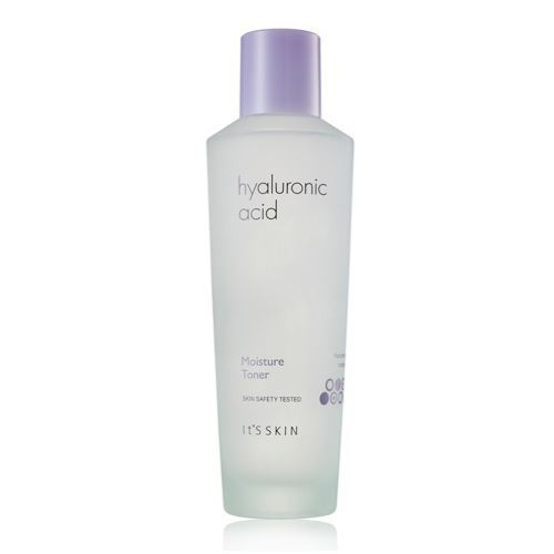 its-skin-hyaluronic-acid-moisture-toner