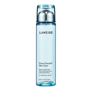 laneige-power-essential-skin-toner-combination-oily