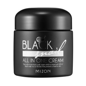 mizon-black-snail-all-in-one-cream