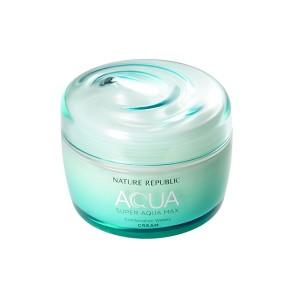 nature-republic-super-aqua-max-combination-watery-cream