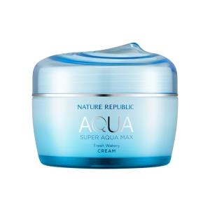 nature-republic-super-aqua-max-fresh-cream