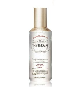 the-face-shop-the-therapy-first-serum