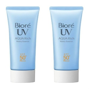 biore-uv-aqua-rich-watery-essence