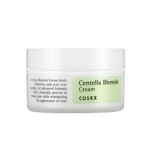 cosrx-centella-blemish-cream
