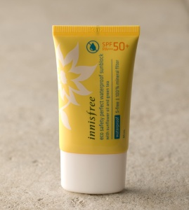 innisfree-eco-safety-perfect-waterproof-sunblock