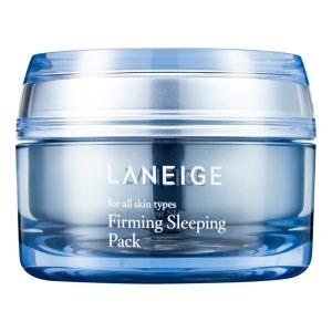 laneige-firming-sleeping-pack