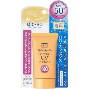 shiseido-senka-aging-care-uv-sunscreen