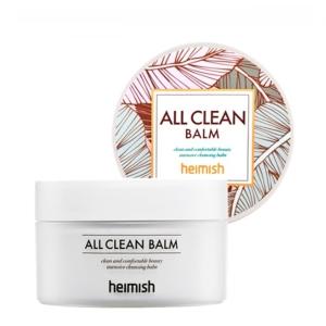 heimish-all-clean-balm