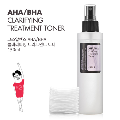 cosrx-ahabha-clarifying-treatment-toner